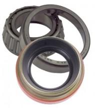 Axle Seals & Bearings