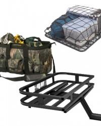 Cargo & Storage