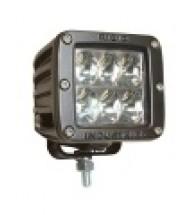D-Series LED Lights