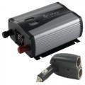 Inverters & Power