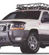 99-04 Grand Cherokee WJ