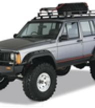 84-01 Cherokee XJ