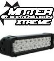 Xmitter Prime Xtreme