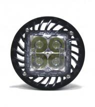 R-Series LED Lights