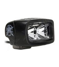 SR Series LED Lights