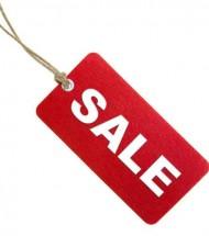Bargains & Promotions