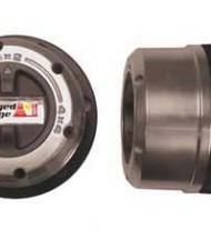 Driveline Differential & Axle