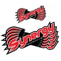 Synergy Manufacturing
