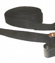 Tie Down & Hardware