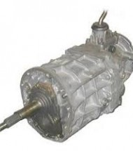Omix-Ada 18887.10 Manual Transmission Input Shaft Bearing