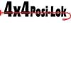 Posi-Lok