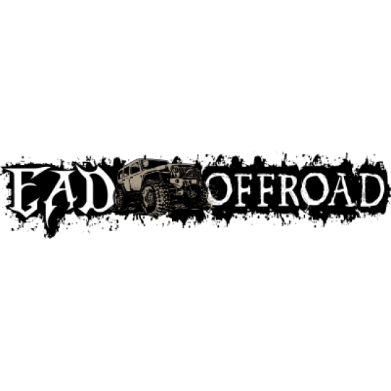 EAD TEST