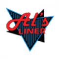 Als Liner