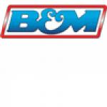 BM Performance