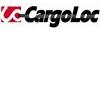 CargoLoc