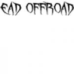EAD Offroad