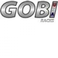 GOBI USA