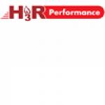 H3R Performance