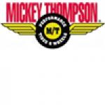 Mickey Thompson