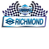 Richmond Gear