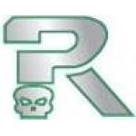 Riddler Manufacturing