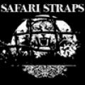 Safari Straps