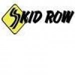 Skid Row Offroad