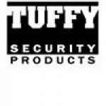 Tuffy Security