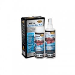 Airaid Filter Tune-up Kit