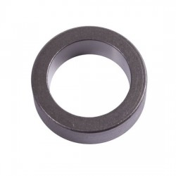 Alloy USA Spacer For Use with Alloy USA 10652 Front Axle Shafts