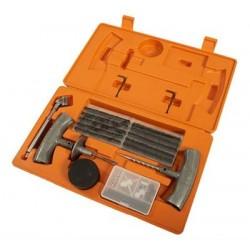 ARB Speedy Seal Repair Kit