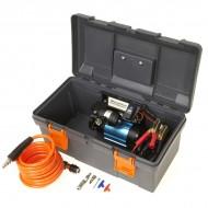 ARB Portable Air Compressor - 12 Volt