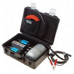 ARB Portable Twin Air Compressor Kit