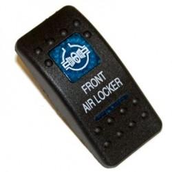 ARB Switch Cap Actuator - Front Air Locker