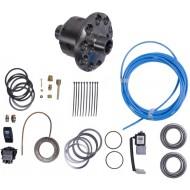 ARB Nissan H233B 31 Spline Air Locking Differential All Ratios