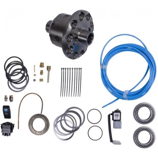 ARB Dana 60 35 Spline Air Locking Differential 4.10 Down Ratio