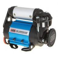 ARB 12V Air Compressor Kit