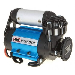 ARB 12V Air Compressor Kit