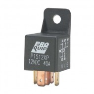 ARB Replacement Relay