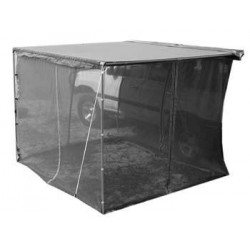 ARB Mosquito Net for Awning 2500