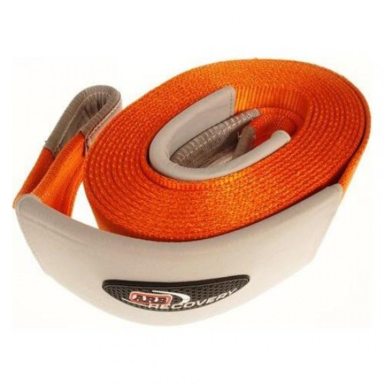 "ARB 30ft Snatch Strap 2"" 17,500 lbs"