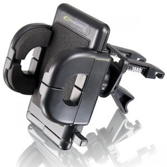Bracketron Mobile Vent Mount Grip-iT Universal Holder