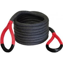 "Bubba Rope Recovery Rope 7/8"" x 30 ft 28,600 lbs"