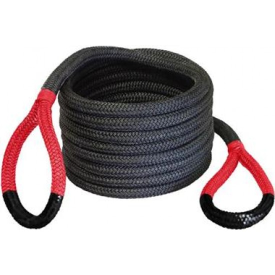"""Bubba Rope Recovery Rope 7/8"""" x 30 ft 28,600 lbs"""