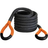 """Bubba Rope Recovery Rope 1-1/4"""" x 30 ft 52,300 lbs"""