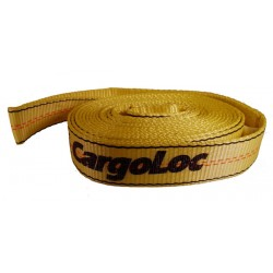 CargoLoc Emergency Recovery Strap