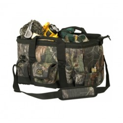 "CLC 31 Pocket, 18"" Mossy Oak® Bigmouth® Bag"