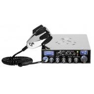 Cobra Electronics 29Ltdchr Chrome CB Radio