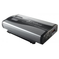 Cobra Electronics CPI 2575 - 2500 Watt Power Inverter
