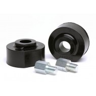 """Daystar Ford TTB 4WD 2"""" Front Leveling Kit"""